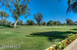 3323 N VALENCIA Lane, Phoenix, AZ 85018