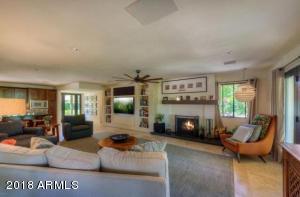 Property for sale at 3323 N Valencia Lane, Phoenix,  Arizona 85018