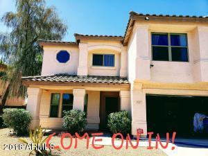 9317 W ELM Street, Phoenix, AZ 85037