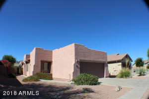 10454 E PERALTA CANYON Drive, Gold Canyon, AZ 85118