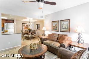 4850 E DESERT COVE Avenue, 153, Scottsdale, AZ 85254