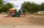 1702 N 125TH Lane, Avondale, AZ 85392