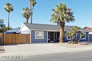 5646 W CINDY Street, Chandler, AZ 85226