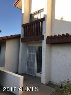 2838 E BECK Lane, 2, Phoenix, AZ 85032