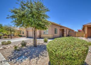 12205 W OCOTILLO Lane, El Mirage, AZ 85335