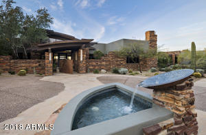 Property for sale at 10040 E Happy Valley Road Unit: 5, Scottsdale,  Arizona 85255