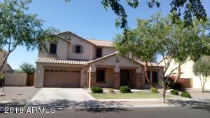 2906 E JANELLE Way, Gilbert, AZ 85298
