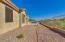 41722 N La Cantera Drive, Anthem, AZ 85086