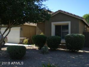 7157 W LAMAR Road, Glendale, AZ 85303