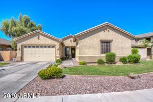 13159 W MULBERRY Drive