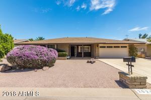 7020 E COLONIAL CLUB Drive, Mesa, AZ 85208