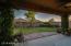 4243 E CASITAS DEL RIO Drive, Phoenix, AZ 85050