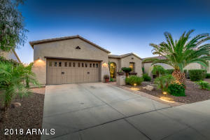 27906 N 124TH Lane, Peoria, AZ 85383