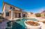1659 E CIELO GRANDE Avenue, Phoenix, AZ 85024