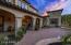 20227 N 102ND Place, Scottsdale, AZ 85255