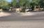 21320 N 56TH Street, 2127, Phoenix, AZ 85054