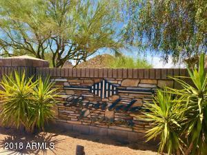 9534 E JULEP Circle, 20, Mesa, AZ 85207