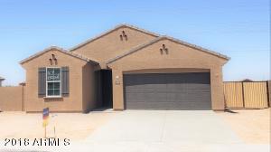 2614 S 120TH Drive, Avondale, AZ 85323