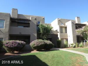 11260 N 92ND Street, 2039, Scottsdale, AZ 85260