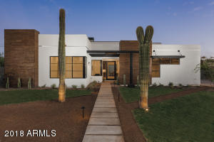 Property for sale at 4319 E Marion Way, Phoenix,  Arizona 85018