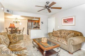 4850 E DESERT COVE Avenue, 154, Scottsdale, AZ 85254