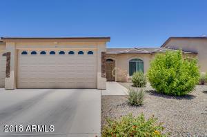 10960 E Monte Avenue, 218, Mesa, AZ 85209
