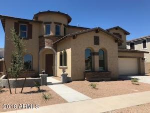 22833 E DESERT HILLS Drive, Queen Creek, AZ 85142