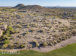 8980 E QUARTZ MOUNTAIN Drive, 55, Gold Canyon, AZ 85118