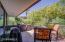 7121 E RANCHO VISTA Drive, 3006, Scottsdale, AZ 85251