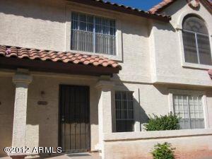 1961 N HARTFORD Street, 1017, Chandler, AZ 85225