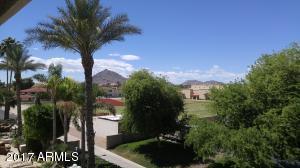 7777 E 2ND Street, 302, Scottsdale, AZ 85251