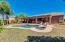 5705 W LEIBER Place, Glendale, AZ 85310