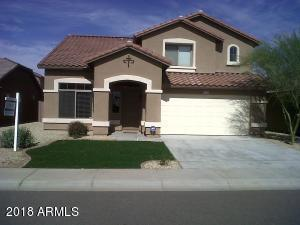 25738 W HESS Avenue, Buckeye, AZ 85326