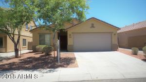 18419 W MISSION Lane, Waddell, AZ 85355