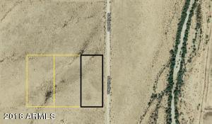 14701 W Gold Lane, 16, Goodyear, AZ 85338