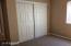 829 S CASITAS Drive, C, Tempe, AZ 85281