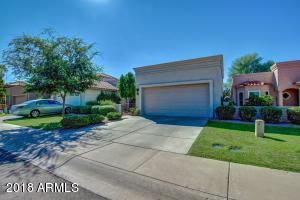 10587 E FANFOL Lane, Scottsdale, AZ 85258