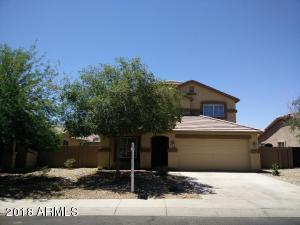 15449 W MERCER Lane, Surprise, AZ 85379