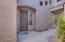 19475 N Grayhawk Drive, 2104, Scottsdale, AZ 85255