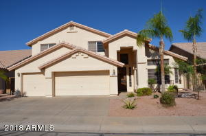 Property for sale at 16041 S 31st Way, Phoenix,  Arizona 85048