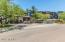 15802 N 71ST Street, 404, Scottsdale, AZ 85254