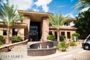 6900 E PRINCESS Drive, 1177, Phoenix, AZ 85054