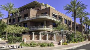7301 E 3RD Avenue, 411, Scottsdale, AZ 85251