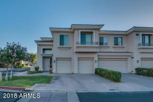 8180 E SHEA Boulevard, 1049, Scottsdale, AZ 85260