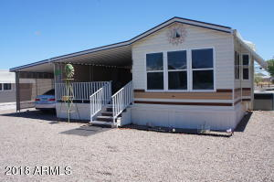 770 N Mountain View Resort, D89