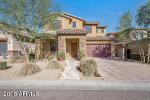 10001 E SOUTH BEND Drive, Scottsdale, AZ 85255