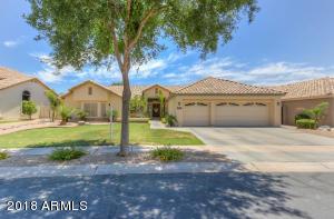 Property for sale at 3719 E Park Avenue, Phoenix,  Arizona 85044