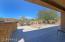 1742 W DION Drive, Phoenix, AZ 85086
