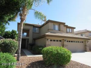 6967 W POTTER Drive, Glendale, AZ 85308