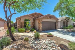 4821 E Swilling Road, Phoenix, AZ 85054